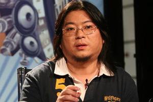 高晓松:坐牢那半年是我一生最快乐的时光