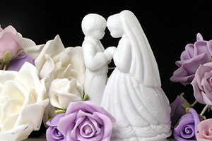 《每日电讯报》:拼嫁妆,中国新娘带着金子嫁人
