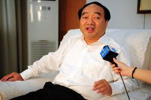 重庆:色诱敲诈雷政富的犯罪团伙被逮捕