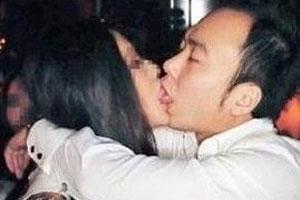 李宗瑞首认偷拍31人性爱视频 愿赔4.2万回家过年