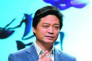 崔永元:我在电视台没什么敌人