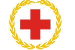红会报送1.34亿芦山地震捐赠 比公开数据少2476万