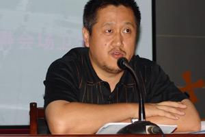 微博骂人被判道歉加赔偿 孔庆东称将上诉