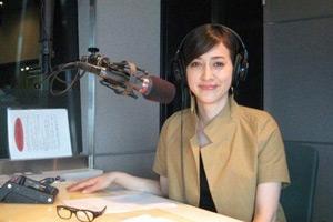 日本女主播泷川雅美疑遭偷拍 旅馆性爱影片流出