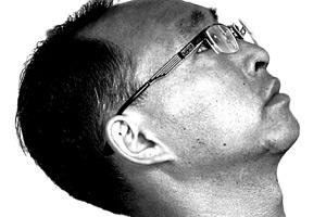 重庆彭水诗因言获罪错案:免职官员后被任命为副局长