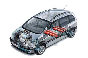 把电动车当普通生活用品 美新能源车扎堆降价
