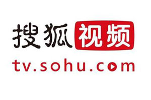 搜狐视频架构调整:张朝阳任CEO 刘春管内容