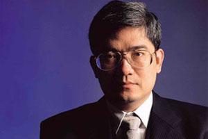 郎咸平:中国经济面临八大危机 房价或大涨
