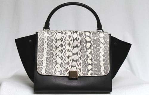 celine bag outlet  celine 29388