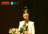 【公民十分钟】王敏燕:物业税对房地产市场调控的作用有限