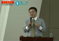 【公民十分钟】俞飞:我看退休年龄被推迟
