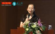 【公民十分钟】徐宇珊:公益活动并不一定是免费活动