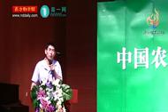 【公民十分钟】黄建海:学前教育应该纳入义务教育