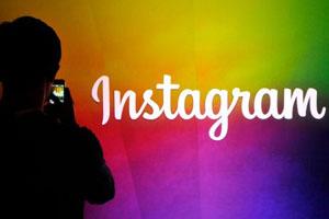 Instagram用户超1.5亿 拟明年引入广告业务