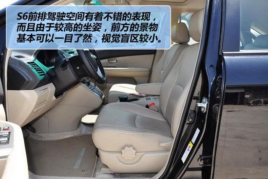 又到购车季 十万元左右可选的轿车与SUV