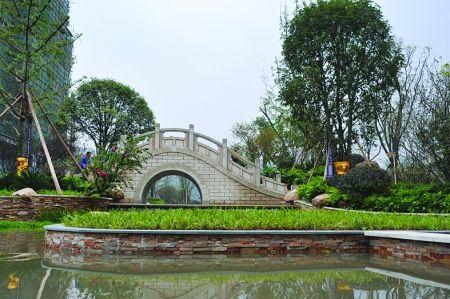国内首部低碳生态科技豪宅大片