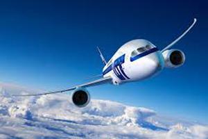 广州地区最新航空动态