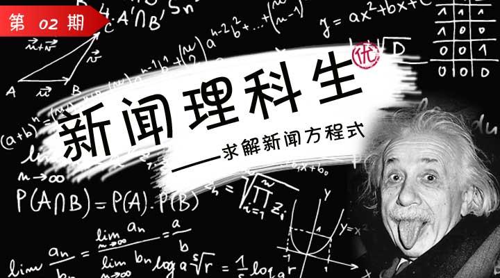 左边拉马努金恒等式√(1 2*4)=√(1 2√(1 3*5))=√(1 2√(1 3√(1 4*