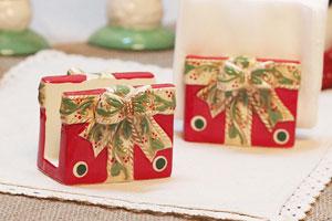 圣诞生意今年格外惨 外贸订单下滑三分之一