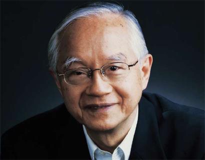 经济学家吴敬琏:高房价主因系货币超发 商业万