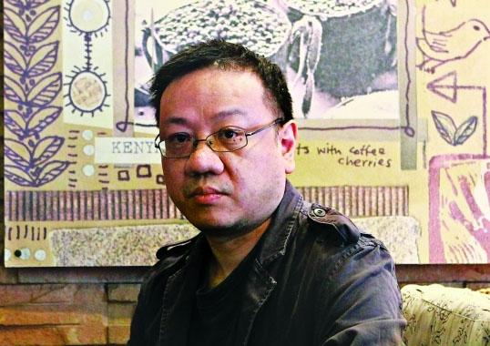 胡文辉:关键在于你做得好不好