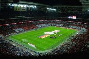 英国足坛爆发假球案 6人涉嫌操纵比赛被捕