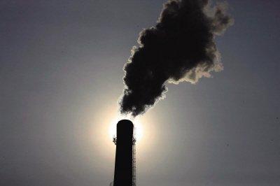 """""""碳交易""""北上广本周上路"""