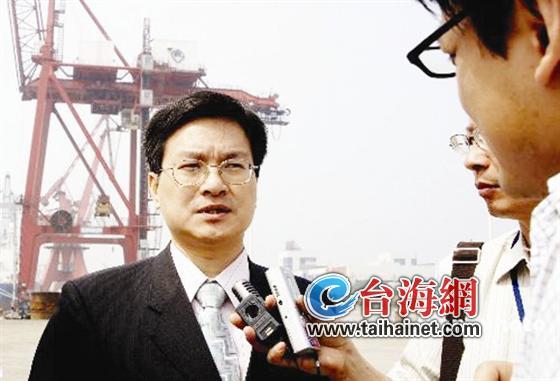 绿县市长初选新系再下一城 彰化魏明谷胜出