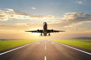 空中达人教路:安全乘机有窍门