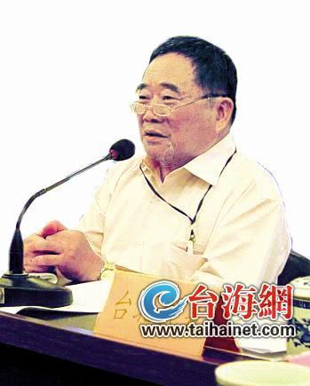 台湾工党主席:中国跨入强国之林是毛泽东打的基础