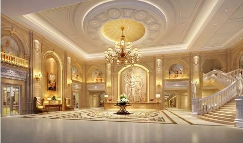 """维也纳酒店:星级体验的""""概念房""""(图)"""