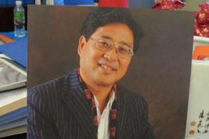 海南工商联副主席从境外被押解回国 曾借10亿后失踪