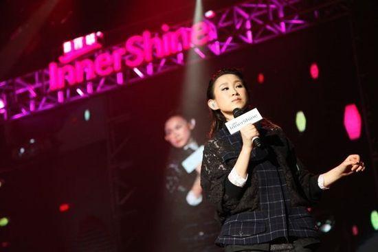 王菀之广州办音乐会为红馆个唱热身 艾怡良助阵