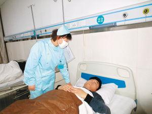 陕西蒲城客车发生爆炸 最小伤者年仅3岁