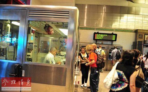 国外地铁定价照顾刚需