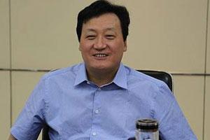 中铁总裁自杀背后:旗下多家公司上演讨薪事件