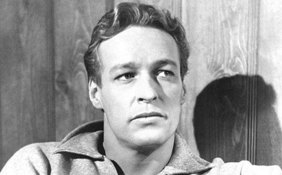 《盖里甘的岛》男星罗素·约翰逊逝世 享年89岁