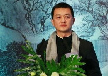 嫣然基金发声明回应质疑 王菲转发微博挺前夫
