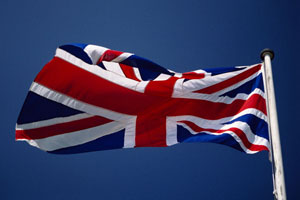英国驻日大使:日本纠正错误的最好方法是承认