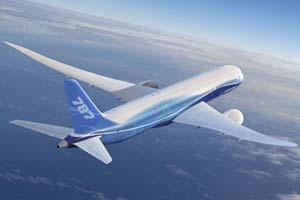 春节结束 部分航班机票低至1折