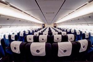 廉价航空获批 或将现大量9元机票