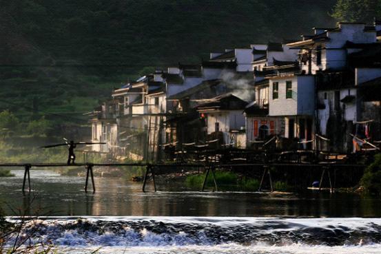 黄山摄影策划服务中心正式成立