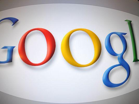 谷歌将comScore技术用于广告业务