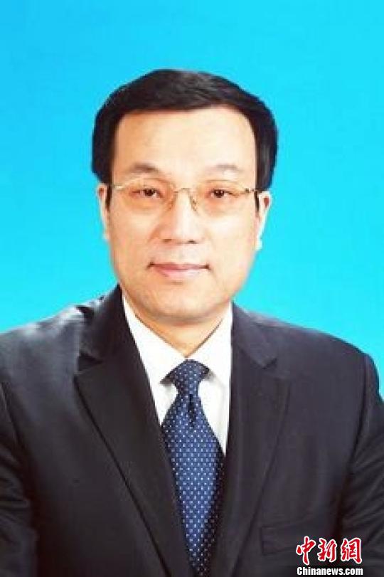 杭州市长张鸿铭履新感言:空谈误国实干兴邦