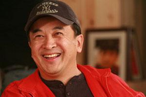 中国电视演员形象榜启动 犯错奖项将被召回