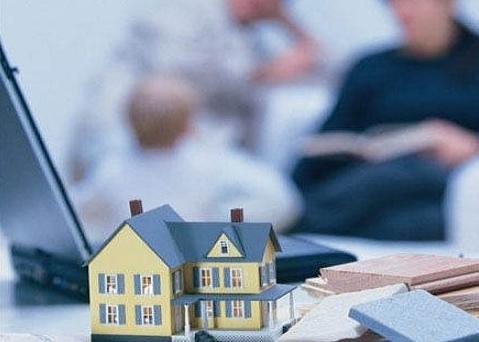 1月全国房价榜单出炉 2014年房价陷涨跌迷局