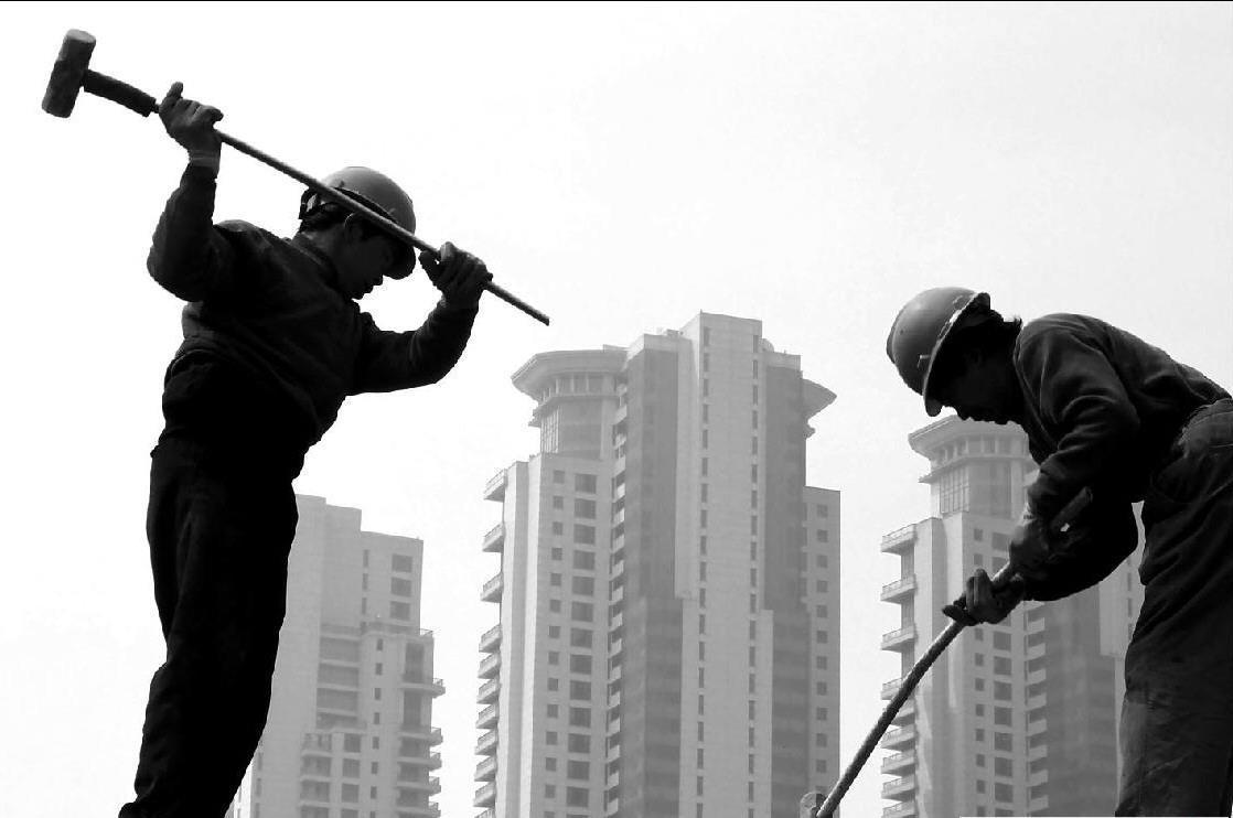 旧改致使房租连涨 深圳解决群租现象迫在眉睫