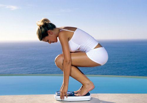 你的身体达标了吗? 8项指标自测你是否健康