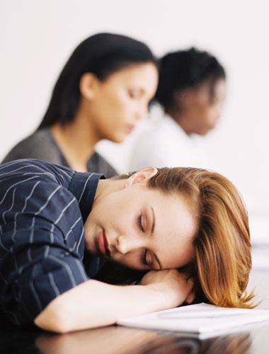 4方法预防颈椎病,肩颈酸痛不再来