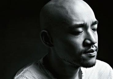 李代沫获提名最受欢迎男歌手 高晓松要慎重考虑